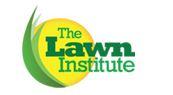 Lawn Institute